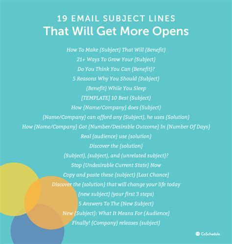 Best Time to Send Email Backed By 14 Data Driven Studies