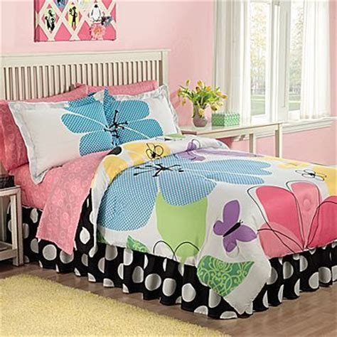 jcpenney bed in bag jcpenney bed in a bag sets rebound bed in a bag set with bonus throw jcpenney