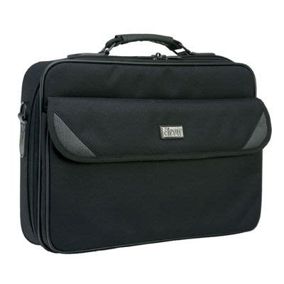 Ultimate Laptop Bag X 14 rolling laptop computer padded gear compartment