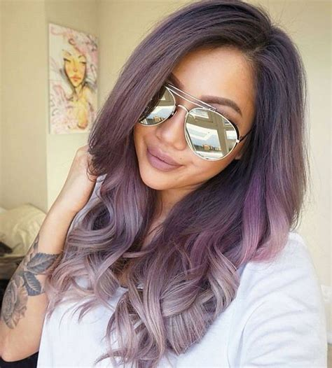 best 20 gray hair colors ideas on pinterest dying hair gallery silver hair coloring for women women black