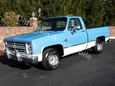 old blue old blue chevy trucks www pixshark com images
