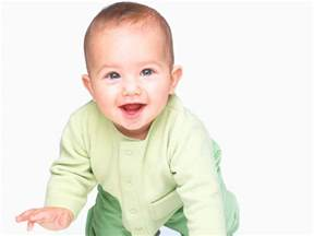 Cute Wallpapers For Kids Wallpapers Cute Babies Smiling Wallpapers