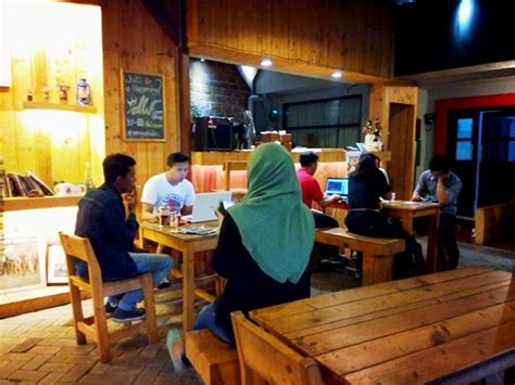 Coffee Taste Malang Harga 10 tempat ngopi terbaik di kota malang malang guidance