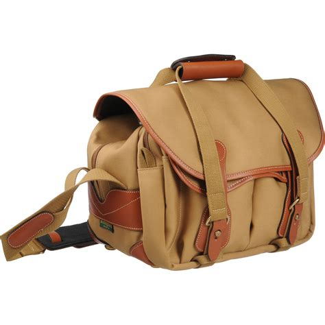 billingham 225 shoulder bag bi 502633 70 b h photo video
