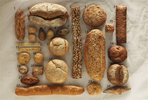 la revolucin del pan 8472121682 la revoluci 243 n del pan fuera de serie