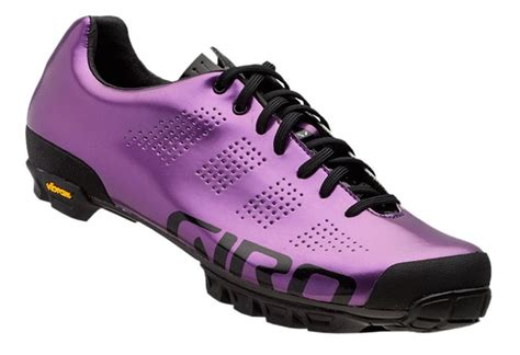 top mountain bike shoes top mountain bike cycling shoes 10 000 steps daily