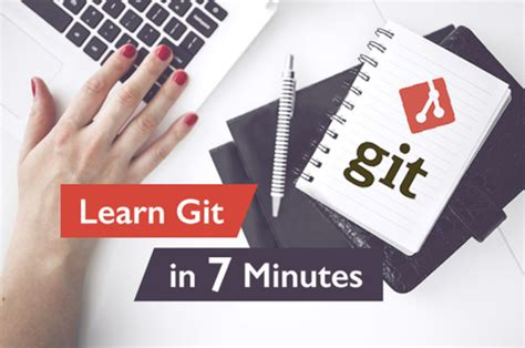 git tutorial basics git tutorial for beginners video infographic the