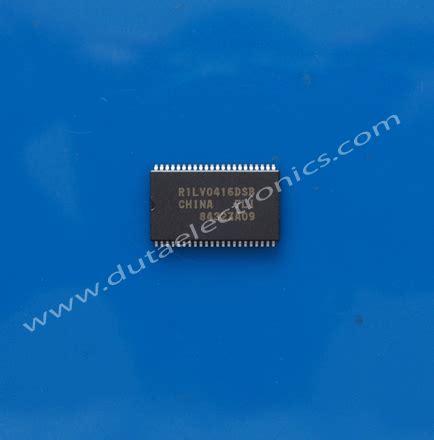Grosir Ic Smd Tl431smd Harga Murah ic r1lv0416dsb grosir dan eceran sparepart komponen electronics