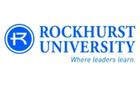 Rockhurst Mba Admissions by Best Physics Colleges In Kansas City Universities