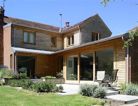 expert advice planning an eco friendly renovation your