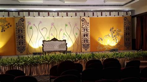 best wedding decorators coimbatore tamilnadu india