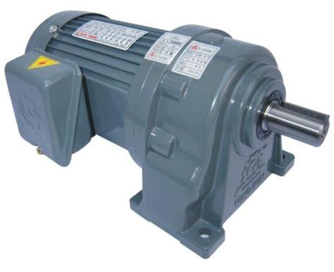 Harga Gearbox Wpx by Yingyi Transmission Supply Yingyi Tongrun Brand Proudcts
