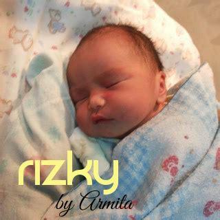 Anmum Rumusan Bayi nama bayi rashafa ghaisan arrizky armita consultant