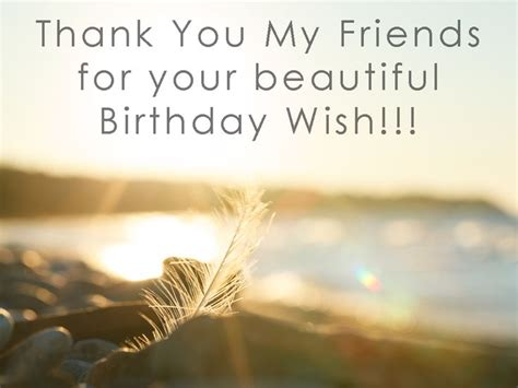 Reply For Wishing Happy Birthday 25 Best Ideas About Reply For Birthday Wishes On