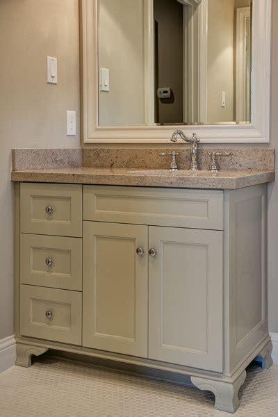 28 jack n jill bath for bathroom cabinets jack and jill bathrooms retro renovation jack jack n jill traditional bathroom other by hamilton