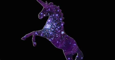 galaxy wallpaper unicorn unicorn galaxy background ipod iphone backgrounds