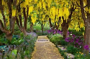 Wedding Progams Vandusen Botanical Garden Family Programs