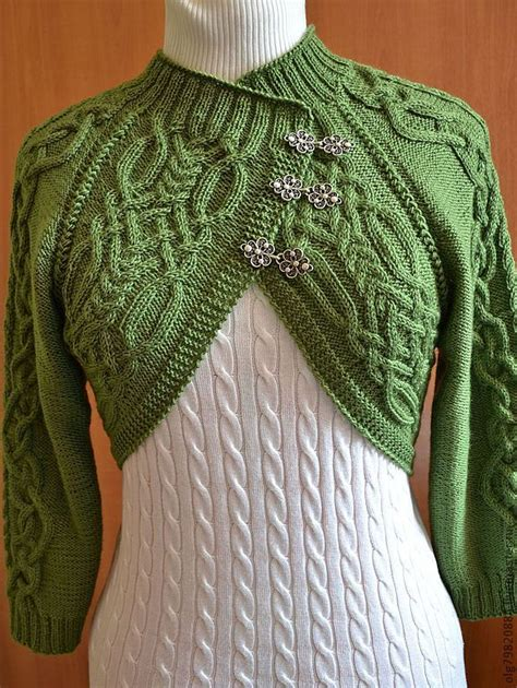 russian knitting patterns pin by ilona bebők on knit crochet jumper skirt