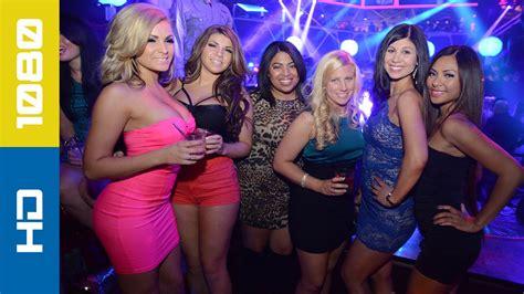 Top Las Vegas Bars by Las Vegas Style Nightclubs Best Clubs Delhi