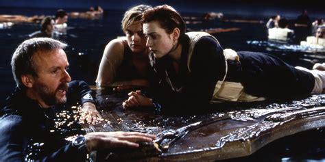 film titanic jack dan rose james cameron defends titanic ending screen rant