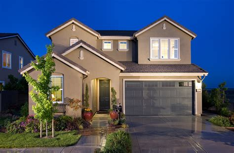 www home interior com four model homes for sale this weekend at walkabout in