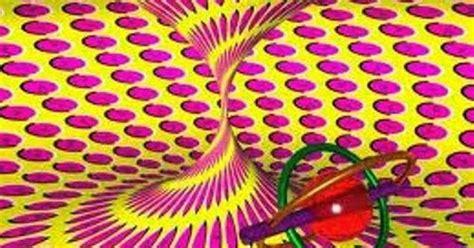 ilusiones opticas matematicas problemas de matem 193 ticas resueltos ilusiones opticas