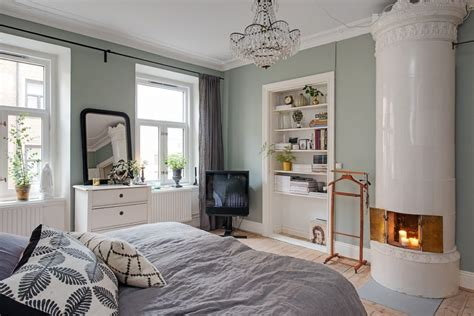 scandinavian interior designs  freshen   home