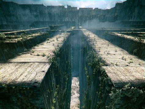 el corredor del laberinto 8493975036 aidan gillen me 241 ique en juego de tronos interpretar 225 al villano de el corredor del