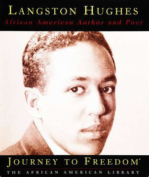 biography american author langston hughes langston hughes african american author and poet the