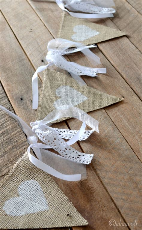 Bunting Flag Bridal Shower Vintage Banner Bridal Shower Flowers madeit the handmade market open all day every day buy