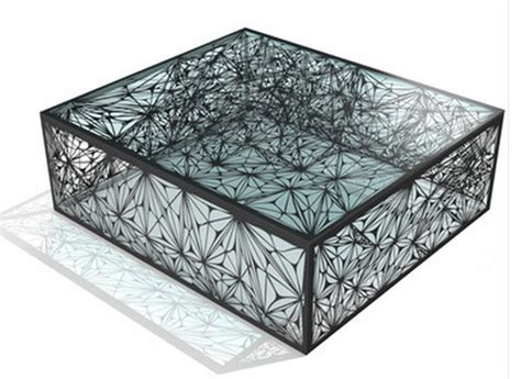 expensive coffee tables most expensive modern creative coffee tables for your