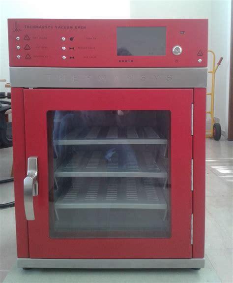 Oven Vacuum vacuum oven