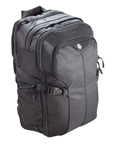tortuga air carry on backpack