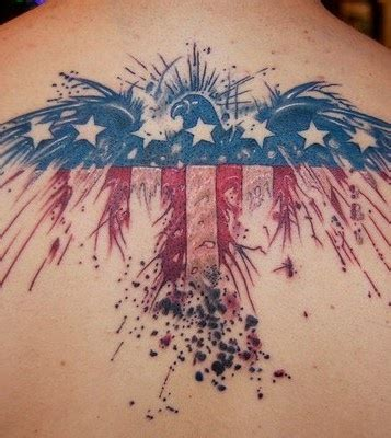 tattoo tribal usa usa eagle tattoo design of tattoosdesign of tattoos