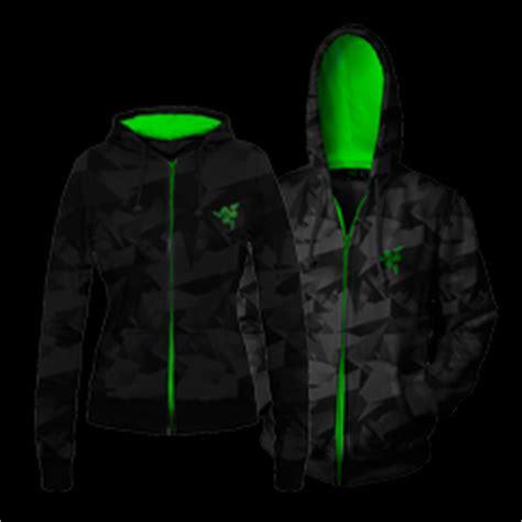 Hoodie Razer Project 4 razer gaming gear t shirts polo tees hoodies caps