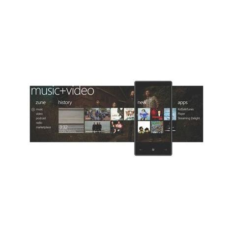 mobile media player windows mobile media player explained building the library