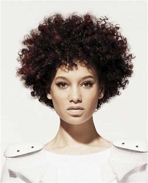 black hair tight curls 20 black hair short cuts 2014 short hairstyles 2016