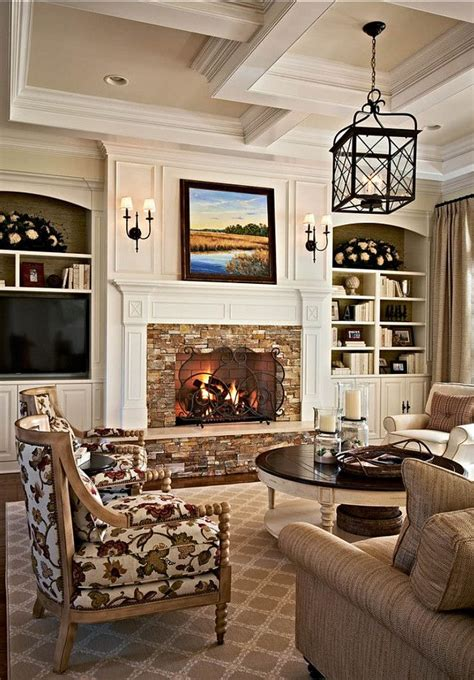 traditional homes and interiors what is the right decor style for you