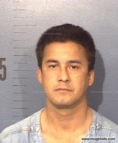 Phila Arrest Records Robert Rene Acosta Mugshot Robert Rene Acosta Arrest County Tx