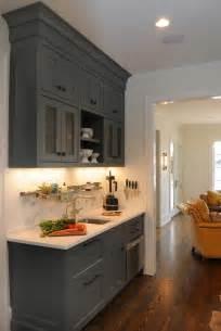 Farrow And Ball Kitchen Ideas 80 Home Design Ideas And Photos Home Bunch Interior