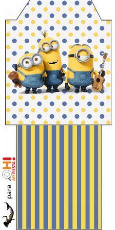 printable minion wrapping paper printable quot despicable me minion mini candy bar wrappers