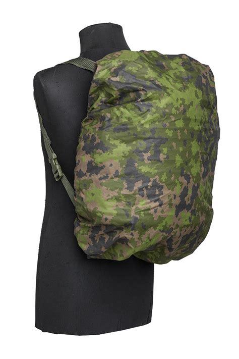 s 228 rm 228 tst backpack cover m05 woodland camo varusteleka