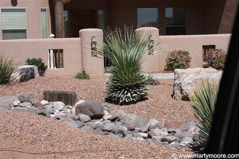 Landscape Ideas Desert Southwest Southwest Landscaping Ideas Sotols And Other Desert