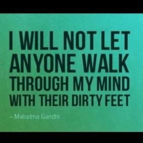 quotes   dirty mind quotesgram