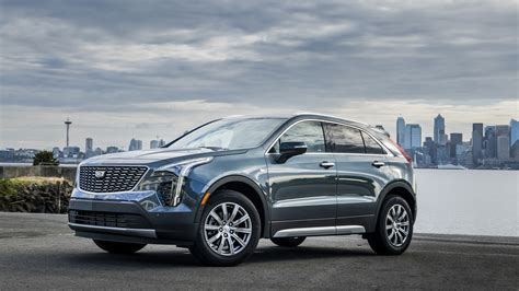 cadillac midsize suv 2020 2020 cadillac xt4 reviews price specs features and