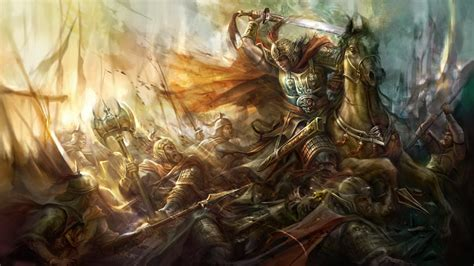 wallpaper abyss warrior warrior full hd wallpaper and background image 1920x1080