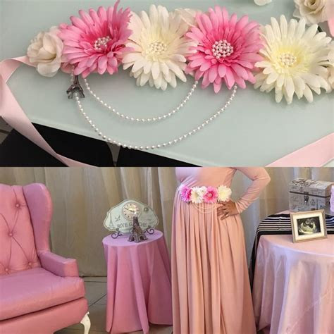 How To Make A Baby Shower Sash by 17 Best Ideas About Maternity Sash On Maternity Belly Sash Baby Shower Sash And Diy