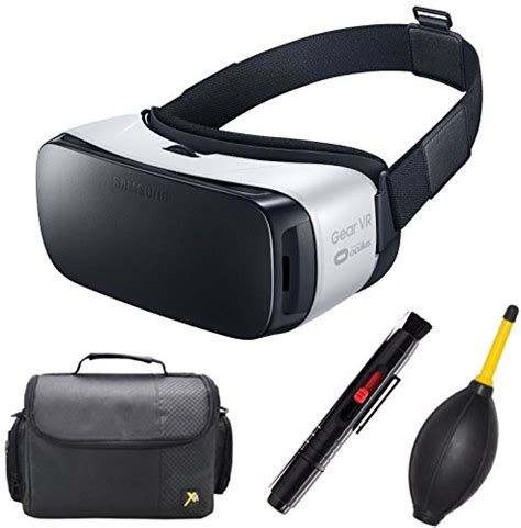 Headset Samsung Plus samsung gear vr reality headset