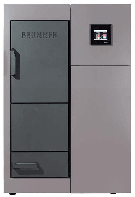 Brunner Scheitholzkessel Preis by Brunner Gmbh Kachel 246 Fen Kamine Heizkessel