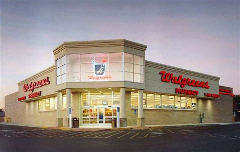 marketing to mobile consumers walgreens launches next